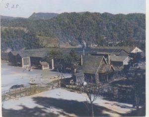 1950年(昭和25年)