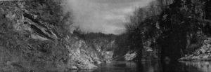 1897年(明治30年)