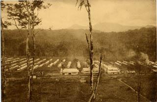 1930年(昭和5年)