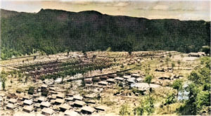1932年(昭和7年)