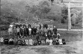 1938年(昭和13年)