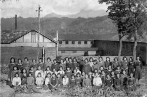 1942年(昭和17年)
