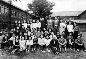 1951年(昭和26年)