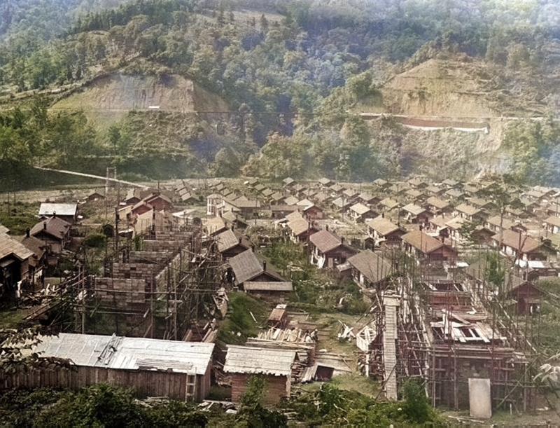 1949年(昭和24年)