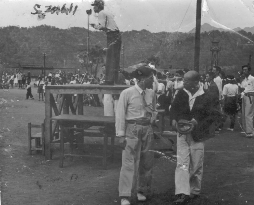 1953年(昭和28年)