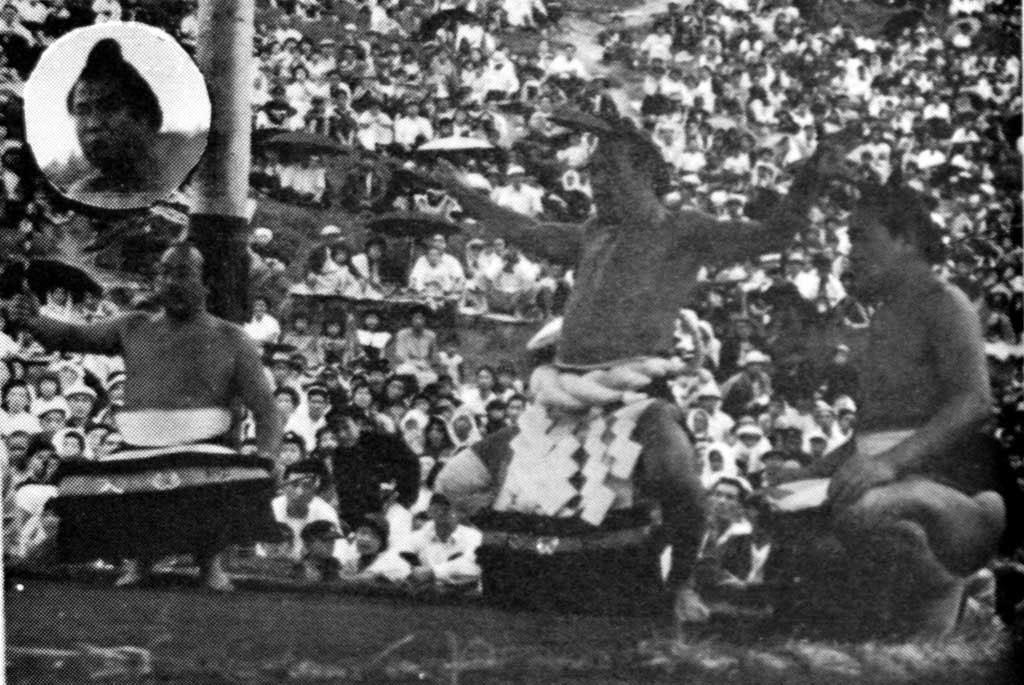 1957年(昭和32年)
