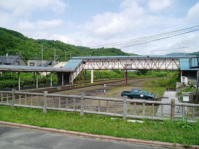 懐かしき南部貯木場跡を訪ねて|大阪の小林