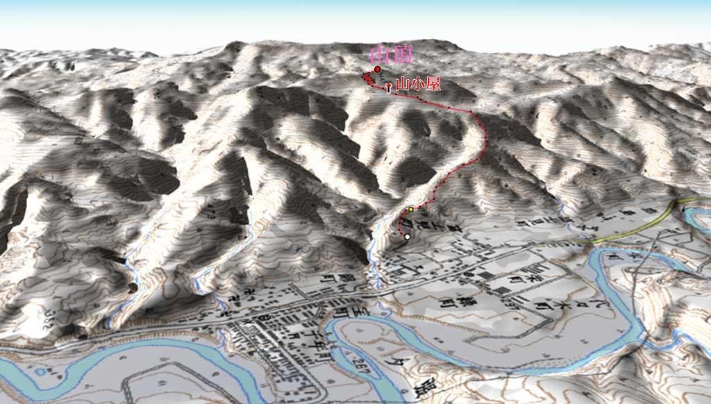 八百五十スキー宿泊 |Kawauchi Masami
