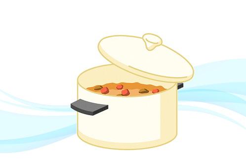 食憶(その12 川原の鍋)|長谷川潤一