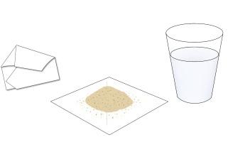 食憶(食憶減退・風邪の味)|長谷川潤一