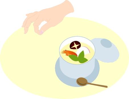 北海道言葉と食べ方の話題|佐々木洋子