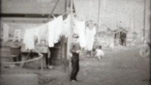 1961年~1971年 大夕張映像