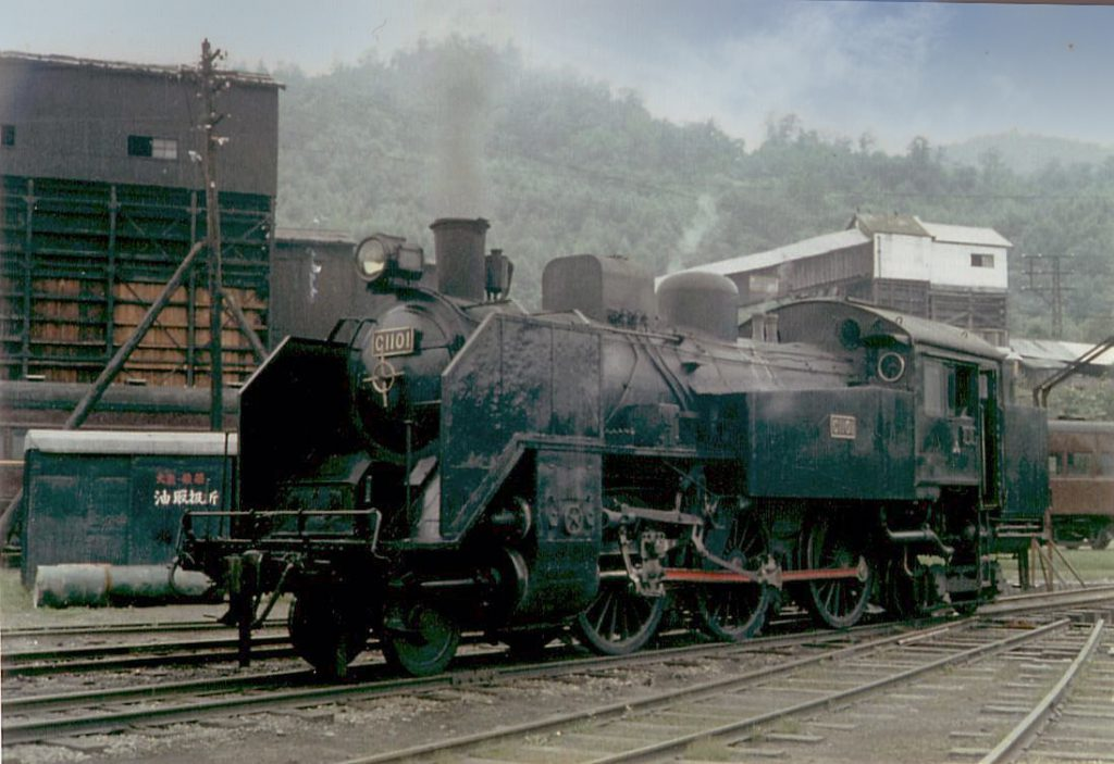 C1101